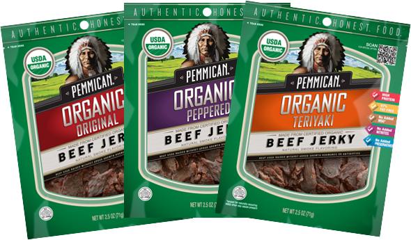 pemmican-organic